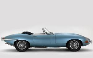 Jaguar-E-type_1669032c